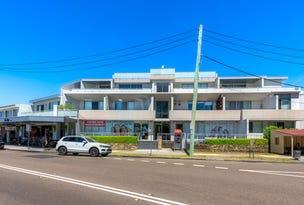 6/29 Clareville Avenue, Sandringham, NSW 2219
