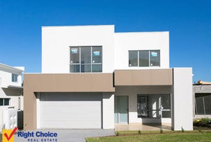 1A Pine Valley Place, Shell Cove, NSW 2529