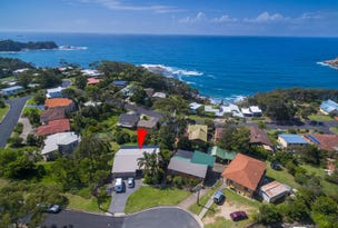 4 Nerang Place, Malua Bay, NSW 2536