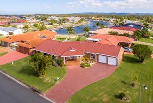 1 Dolphin Drive, West Ballina, NSW 2478