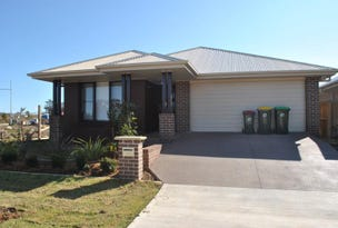 22 Redgate  Tce, Cobbitty, NSW 2570