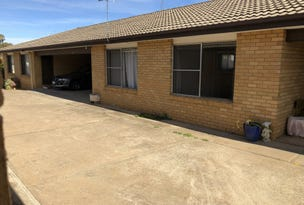 Unit 8/59 Brock St, Young, NSW 2594