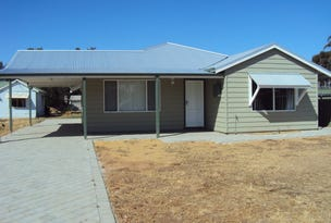 39 East Street, Northam, WA 6401