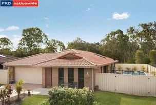 14 Myora Place, Sandstone Point, Qld 4511