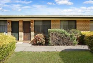 8/611 Prune Street, Lavington, NSW 2641