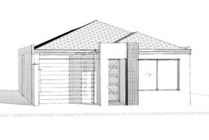 Lot 670 Sorbonne Turn, Aubin Grove, WA 6164