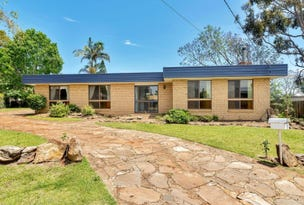 3 Oxford Court, Darling Heights, Qld 4350