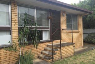 4/720 East Street, East Albury, NSW 2640