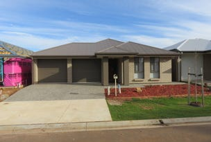 81 Boardwalk Drive, Paralowie, SA 5108
