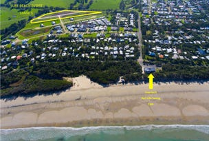 LOT 86 Marginata Place, Inverloch, Vic 3996