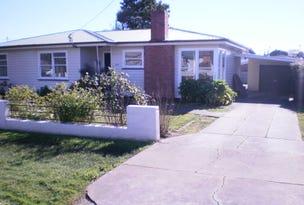 184 Best Street, Devonport, Tas 7310