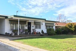 23 Second Street, Henty, NSW 2658
