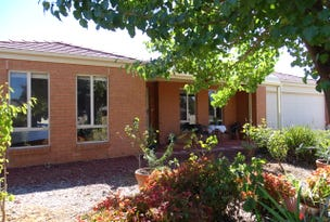 3 Tarquin Place, Nagambie, Vic 3608