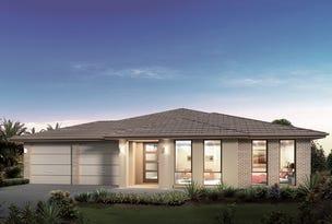 Lot 205 Robindale Downs, Orange, NSW 2800