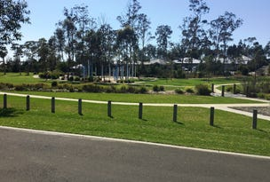 12 Belay Drive, Vincentia, NSW 2540
