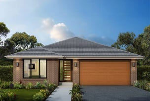 Lot 720 Arrowtail Street, Chisholm, NSW 2322