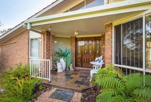 3 Otway Close, Merimbula, NSW 2548