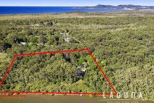 199 Maximillian Road, Noosa North Shore, Qld 4565