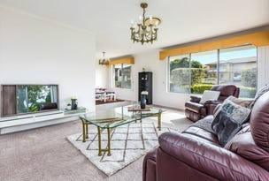 Chermside West, address available on request