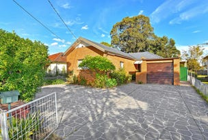 20A Boundary Road, Chester Hill, NSW 2162