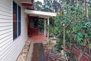31 Winter Street, Tinonee, NSW 2430