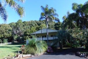 642 Booyong Road, Booyong, NSW 2480