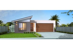 Lot 61  Brighton Estate, Brighton, Tas 7030