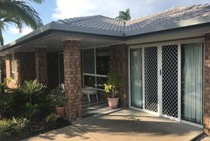 36 Orchid Drive, Moore Park Beach, Qld 4670
