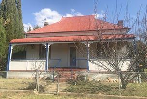 21-23 Noyeau Street, Cowra, NSW 2794