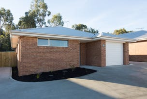 1/31 Moore Park Drive, Glenorchy, Tas 7010
