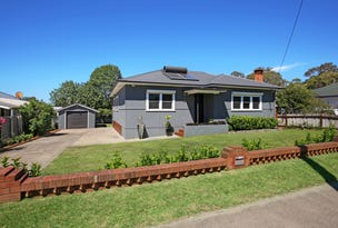 40 Bunberra Street, Bomaderry, NSW 2541