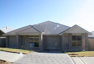 10 Fairwater Drive, Gwandalan, NSW 2259