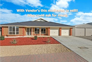 35 Walter Avenue, Two Wells, SA 5501