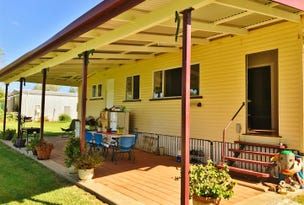 382 Hartleys Lane, Roma, Qld 4455