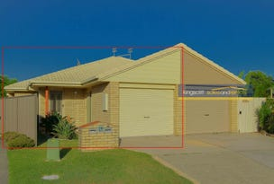 1/19 Shoal Place, Kingscliff, NSW 2487
