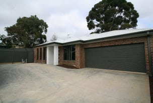 3/307 Walker Street, Ballarat North, Vic 3350