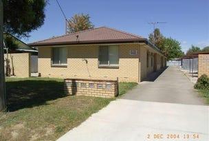 5/464 Bownds Street, Albury, NSW 2640