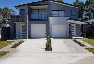 5a Assisi Close (off Cassar Cres), Cranebrook, NSW 2749