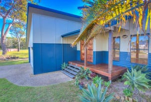 5 North Break Drive, Agnes Water, Qld 4677