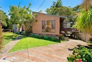 881 Ocean Drive, Bonny Hills, NSW 2445
