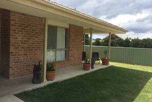 80 Glen Innes Road, Armidale, NSW 2350