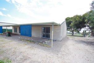 70 Bayview Road, Point Turton, SA 5575