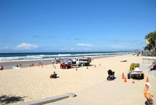 3/210 Surf Parade, Surfers Paradise, Qld 4217