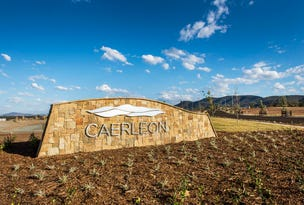 Caerleon Estate, Mudgee, NSW 2850