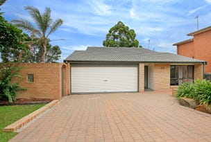 36 Odenpa Road, Cordeaux Heights, NSW 2526