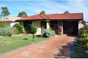 31 Timbara Crescent, Blue Haven, NSW 2262