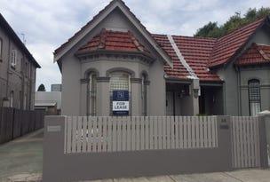38 Doncaster Ave, Kensington, NSW 2033