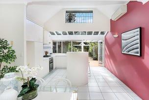 47 Thomas Street, Ashfield, NSW 2131
