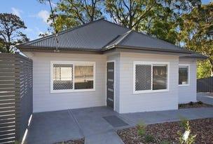 Room 9/37 Moore Street, Birmingham Gardens, NSW 2287