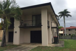 2/31 Dobie Street, Grafton, NSW 2460